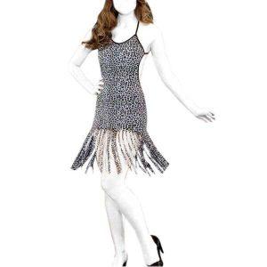 لباس خواب مای بن کد4059