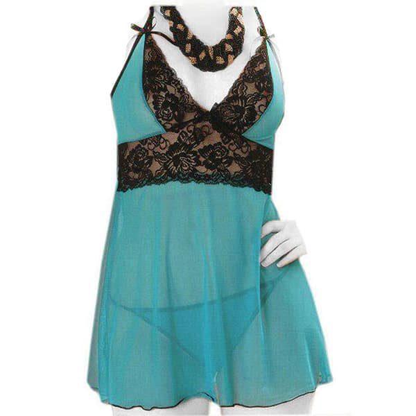 لباس خواب مای بن کد 4119