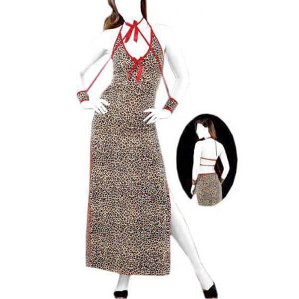 لباس خواب مای بن کد 742