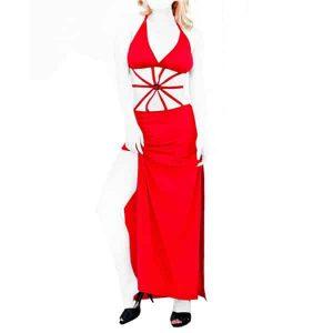 لباس خواب مای بن کد 610