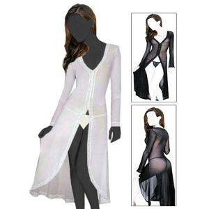 لباس خواب Victoria's کد 5104