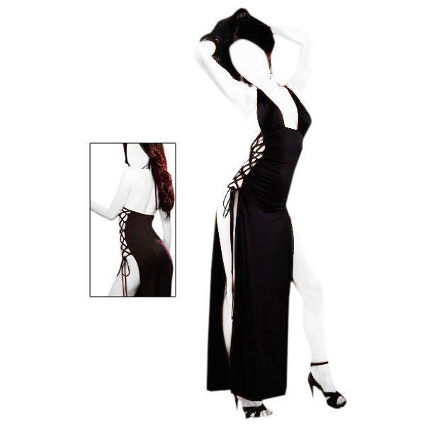 لباس خواب cs4 کد 200212