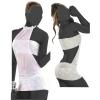 لباس خواب MNG کد 069309 رنگ سفید