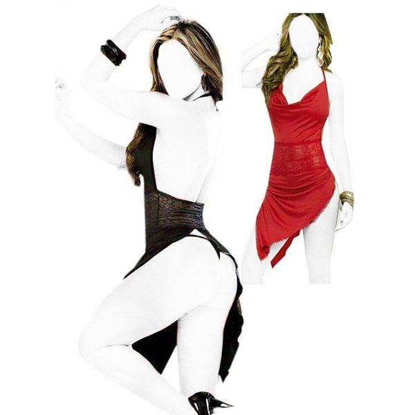 لباس خواب فانتزی ام ان جی کد 469502