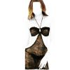 لباس خواب فانتزی Shohreh کد 8912 رنگ مشکی