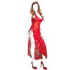 لباس خواب victoria's کد 9614 رنگ